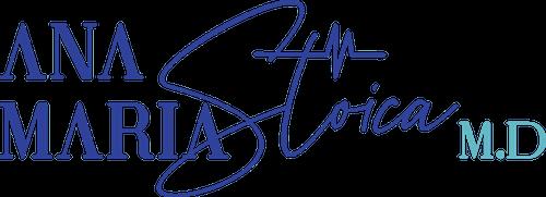 logo+dr.Ana+Maria+Stoica+copy